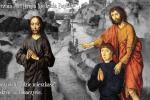 17 stycznia 2021 Druga Niedziela zwykła