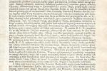 POWSTANIE STYCZNIOWE 22 STYCZNIA 1863 (150 lecie )
