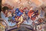 15 SIERPNIA 2021  Uroczystość Wniebowzięcia Najświętszej Maryi Panny