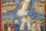 24 MAJA 2020  Uroczystość Wniebowstąpienia Pańskiego