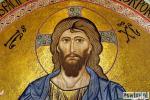 09 maja 2021 Szósta Niedziela Wielkanocna