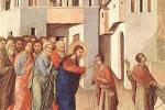 9 WRZEŚNIA 2018  Niedziela XXIII o 11 kazanie,ks. Janusz Stańczuk