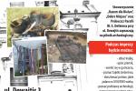 Niedziela 28 maja 2017 - Bielański piknik archeologiczny